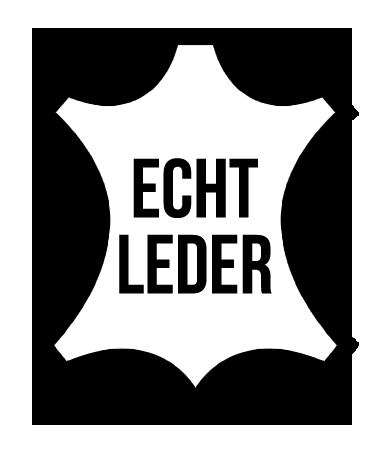 Echt leder